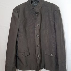 Other - Zara Man Jacket